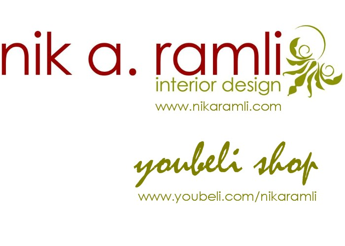 Nik a Ramli You Beli Shop